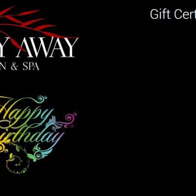 Gift Happy2