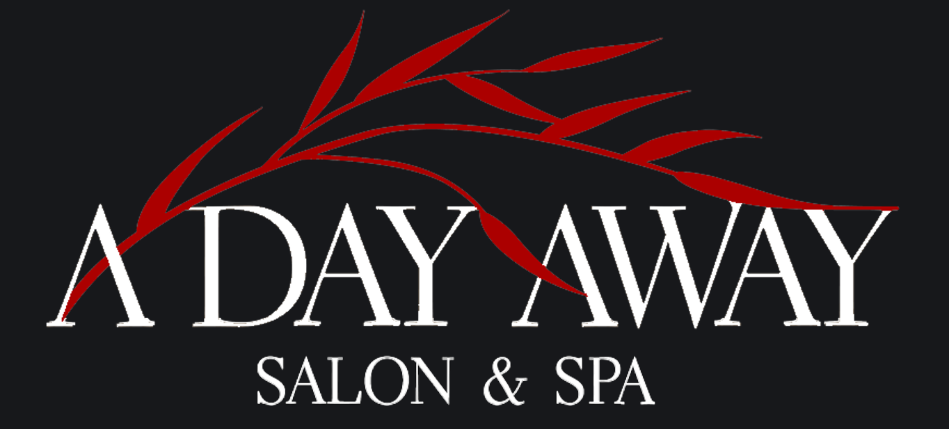 A Day Away Salon And Spa