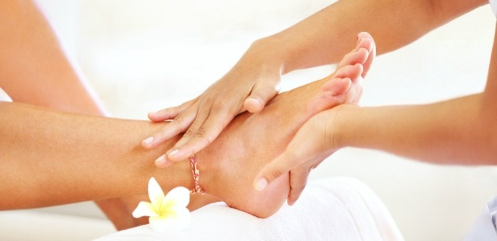 A day away pamper packages a day away salon and spa for A day away salon