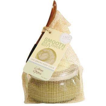 citrus-grass-scrub