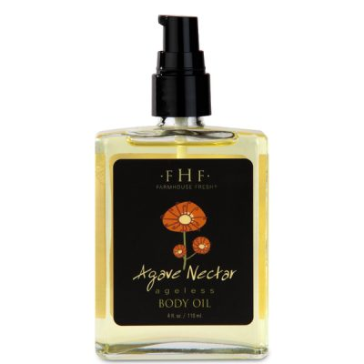 fhf-agave-nectar-oil