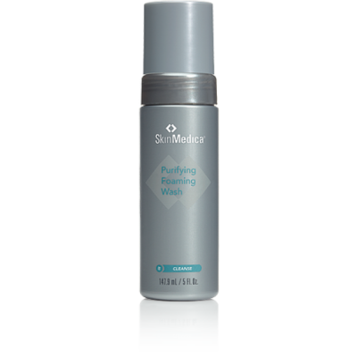 skinmedica-purifying-foaming-wash_6